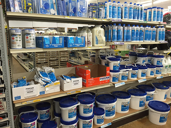 pool-supplies-ph1