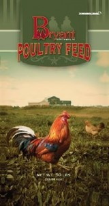 poultry-feed