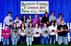 farm city week 2017