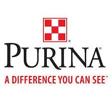 We Now Stock Purina Feed!