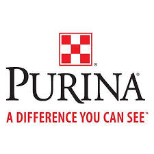 purina feed