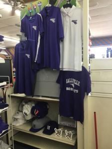 hallsville bobcat spiritwear 4