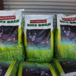 rice bran 2